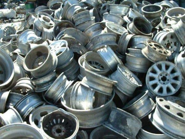 aluminum cant hurdasi Foto Galeri