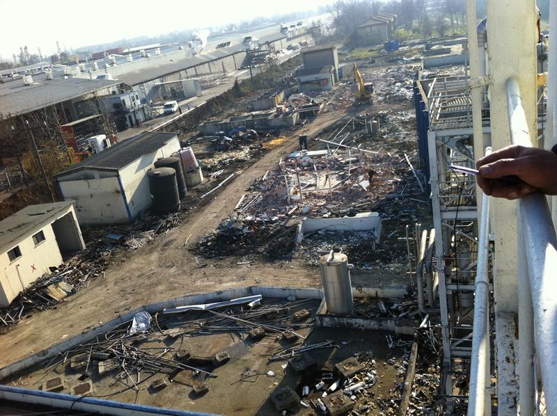 fabrika sokumu3 Foto Galeri